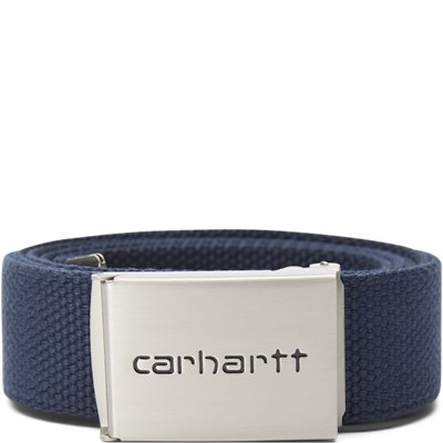 Belts | Blue