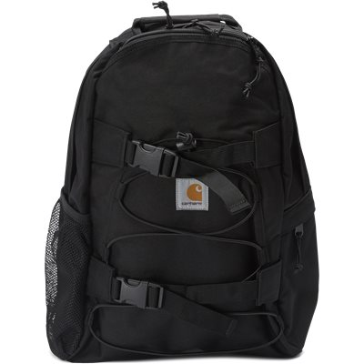 Kickflip Backpack Kickflip Backpack | Sort