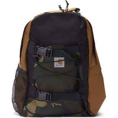 Kickflip Backpack Kickflip Backpack | Army