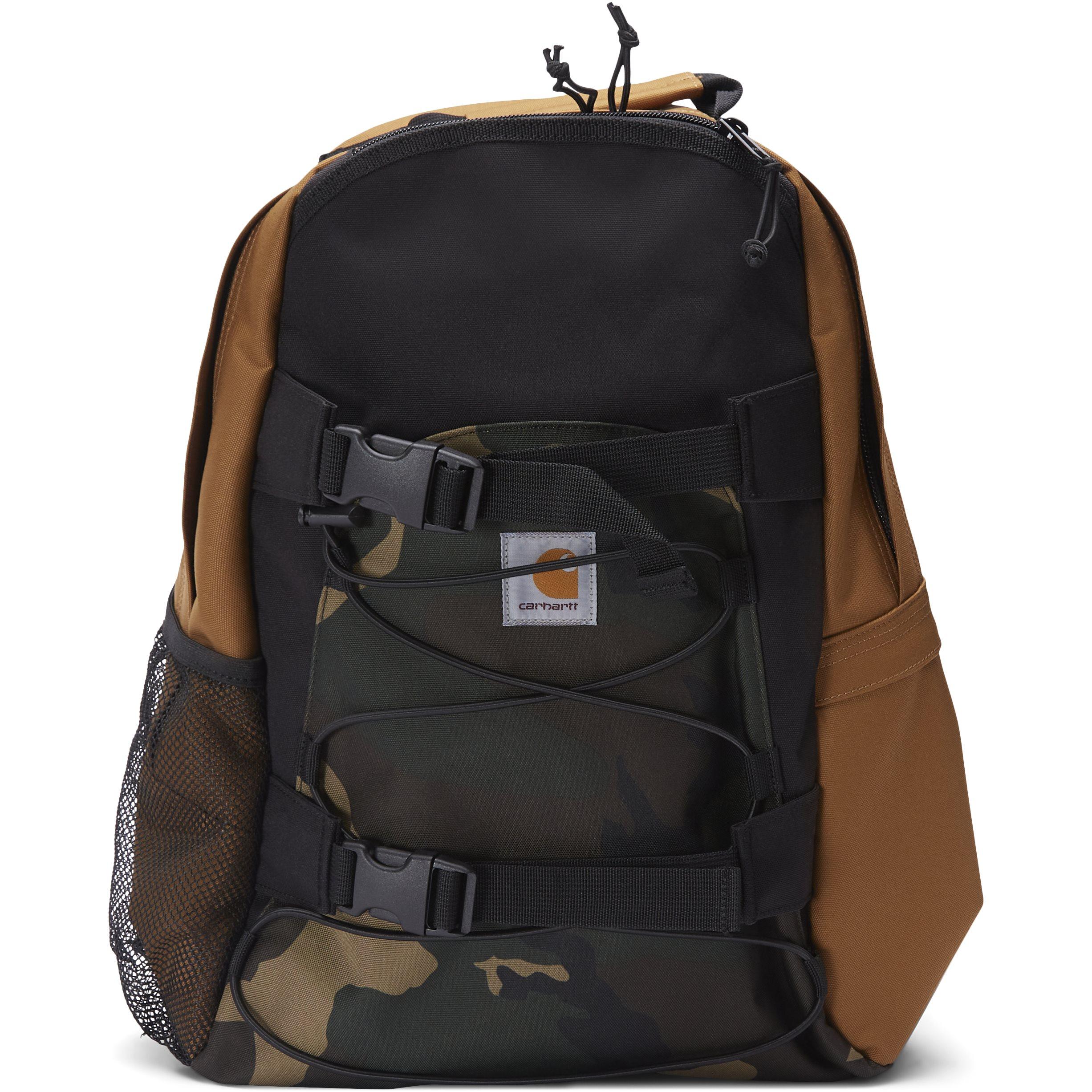 Kickflip Backpack - Tasker - Army