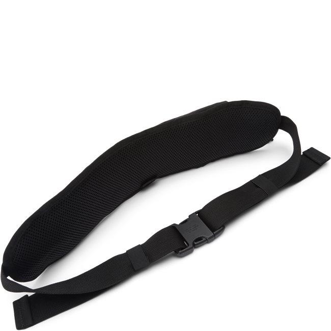 Delta Belt Bag