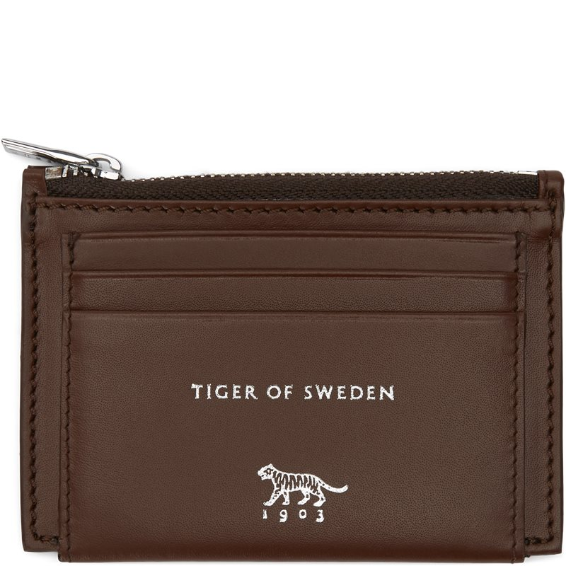 Tiger of sweden - 66337 welt accessories fra tiger of sweden på kaufmann.dk