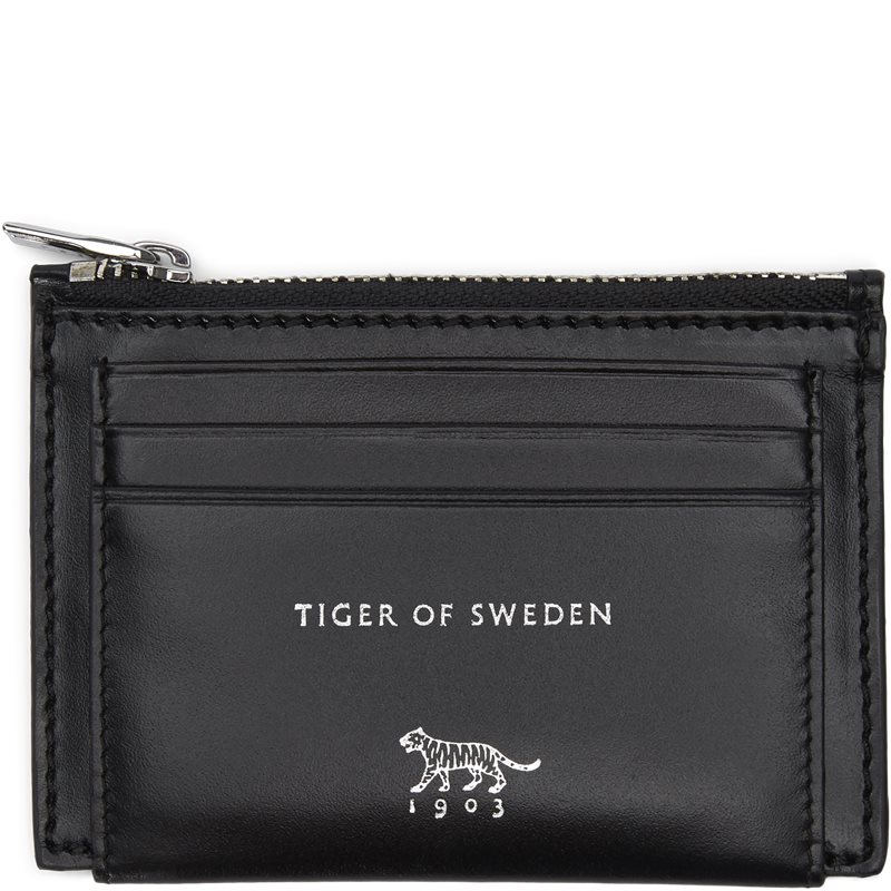 tiger of sweden – Tiger of sweden - 66337 welt accessories på kaufmann.dk