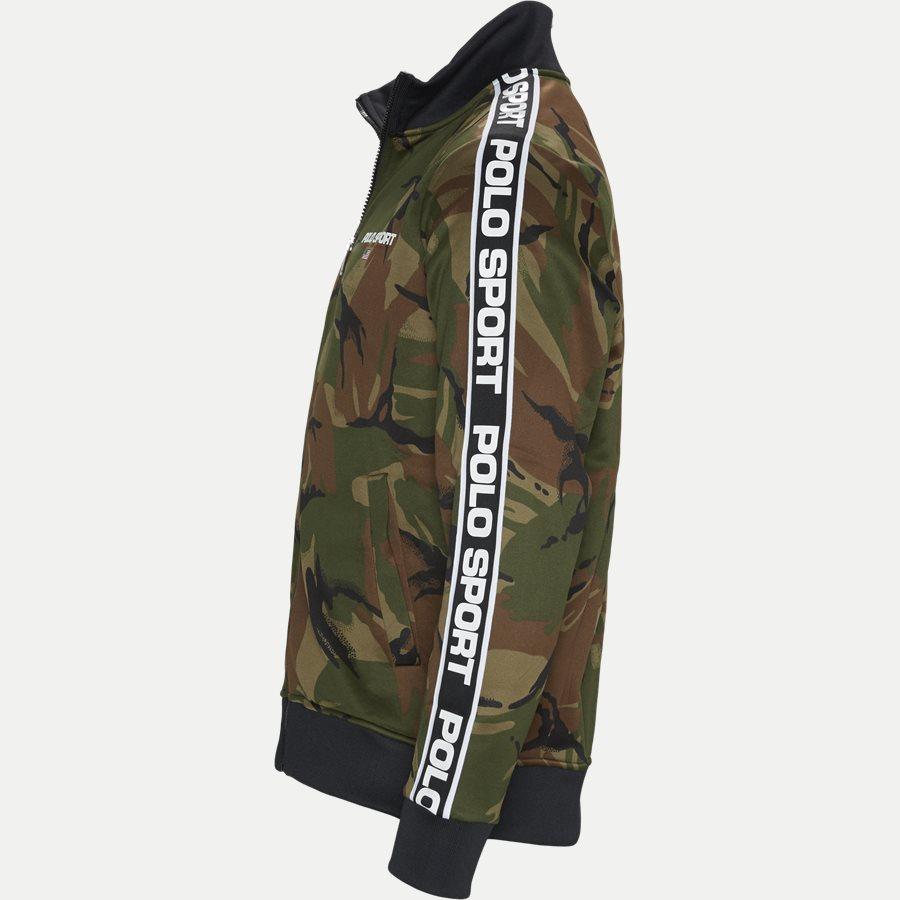 710761092 - Sweatshirts - Regular - CAMO - 3
