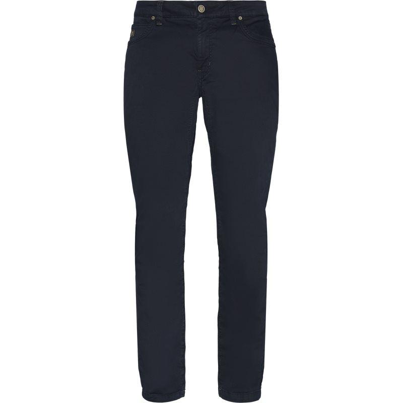 Image of   Hansen & Jacob - Cut´ N Sew Petz Diamond Jeans