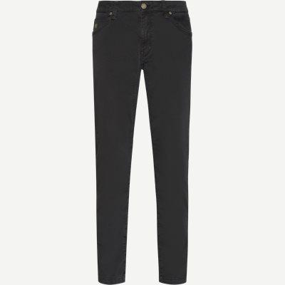 Cut´ N Sew Petz Diamond Jeans Slim | Cut´ N Sew Petz Diamond Jeans | Grå