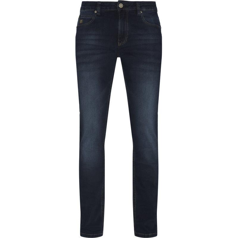 hansen & jacob Hansen & jacob - 05030 cape town jeans på kaufmann.dk