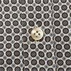 04943 60'S PRINT - Shirt 60´s Print - Skjorter - Casual fit - TOBACO - 4
