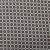 04943 60'S PRINT - Shirt 60´s Print - Skjorter - Casual fit - TOBACO - 5