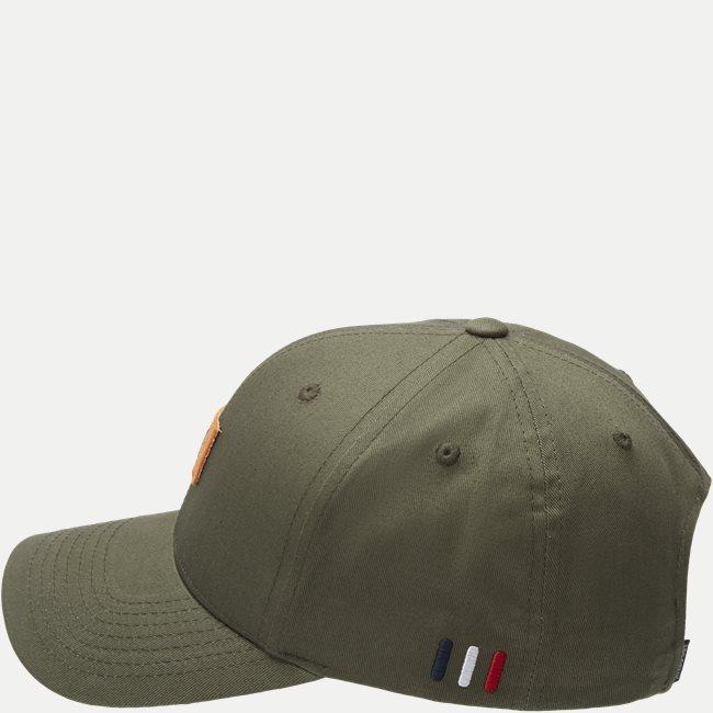 Piece Baseball Cap