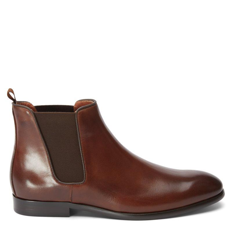 Ahler - Chelsea Boot