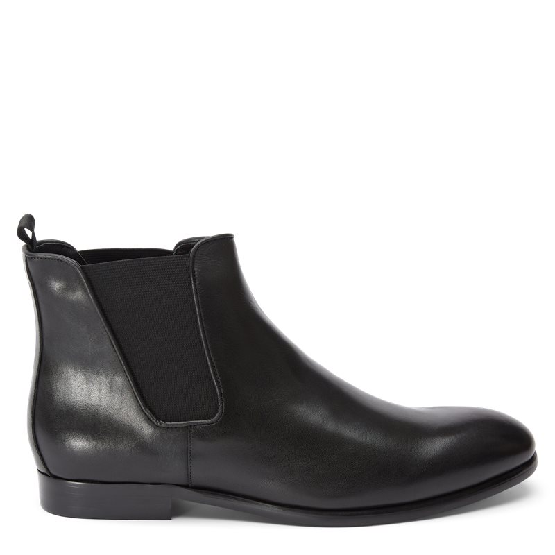 Image of Ahler - Chelsea Boot