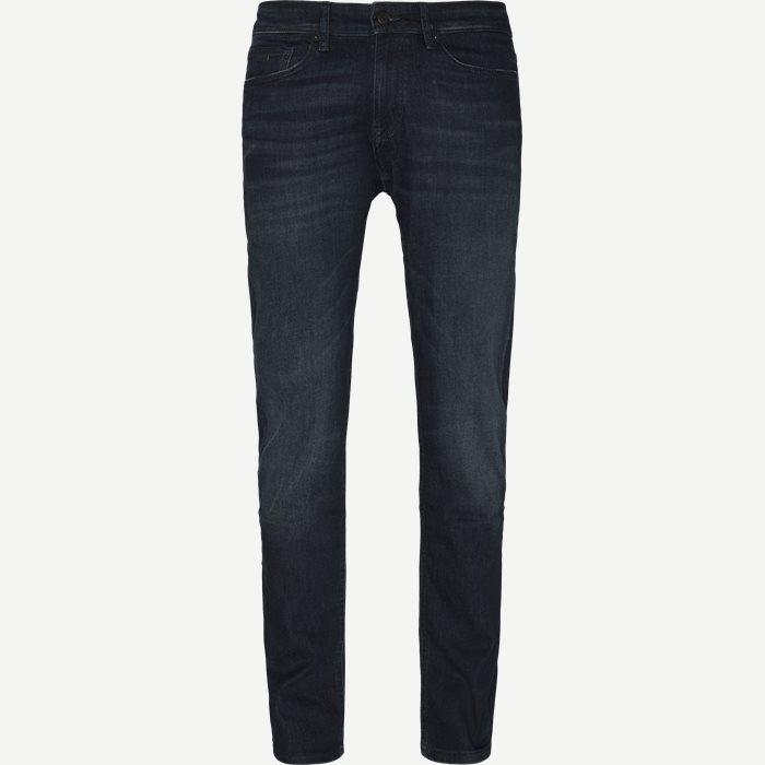 Delaware Jeans - Jeans - Slim - Denim