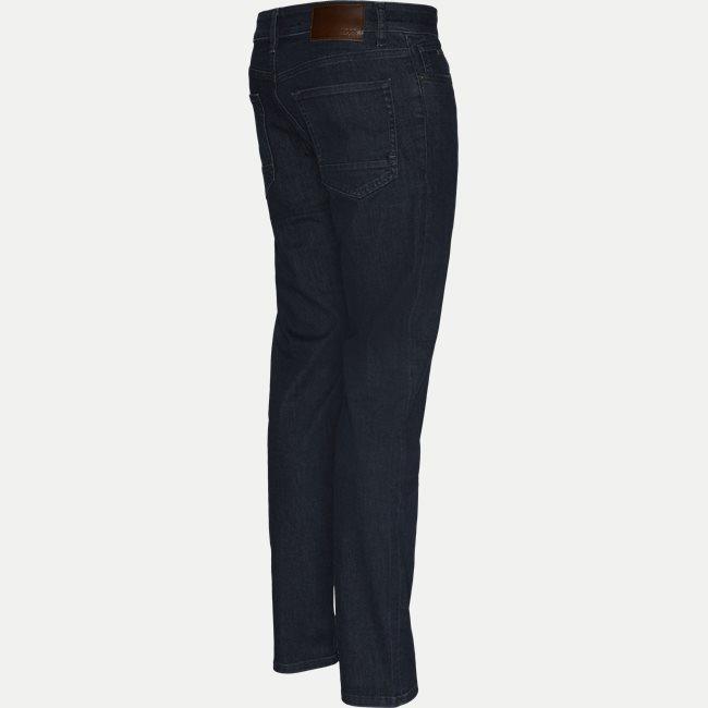 Maine Jeans