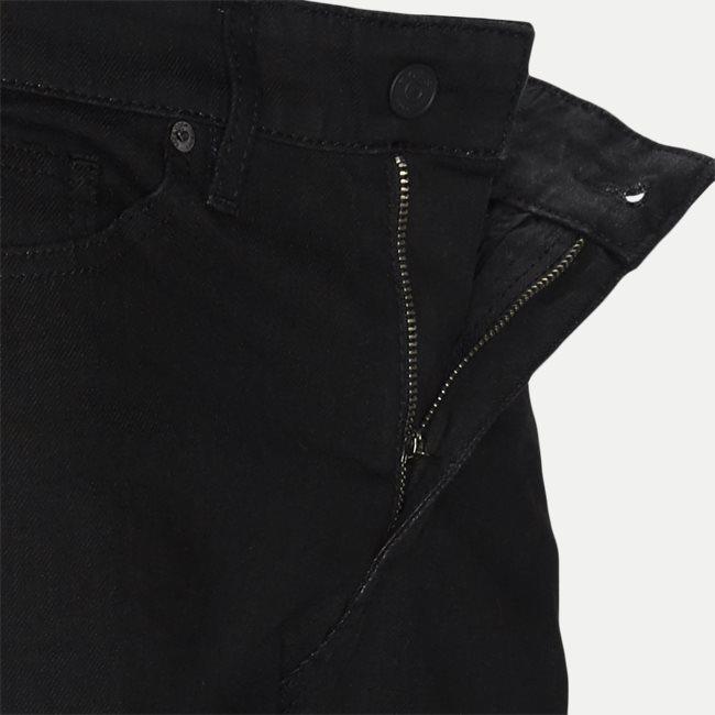 Delaware Jeans