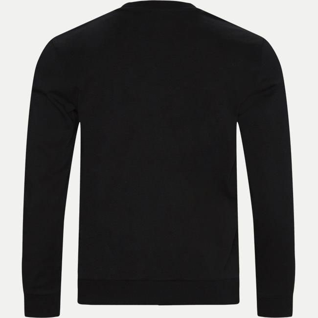 Dicago201 T-shirt