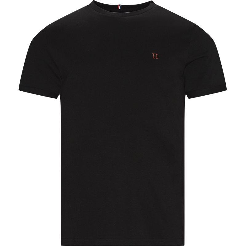 Billede af Les Deux - Nørregaard T-shirt