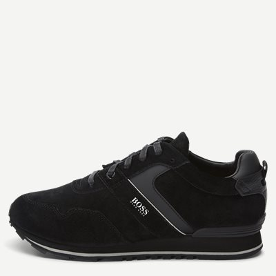 Parkour_Run Sneaker Parkour_Run Sneaker | Sort