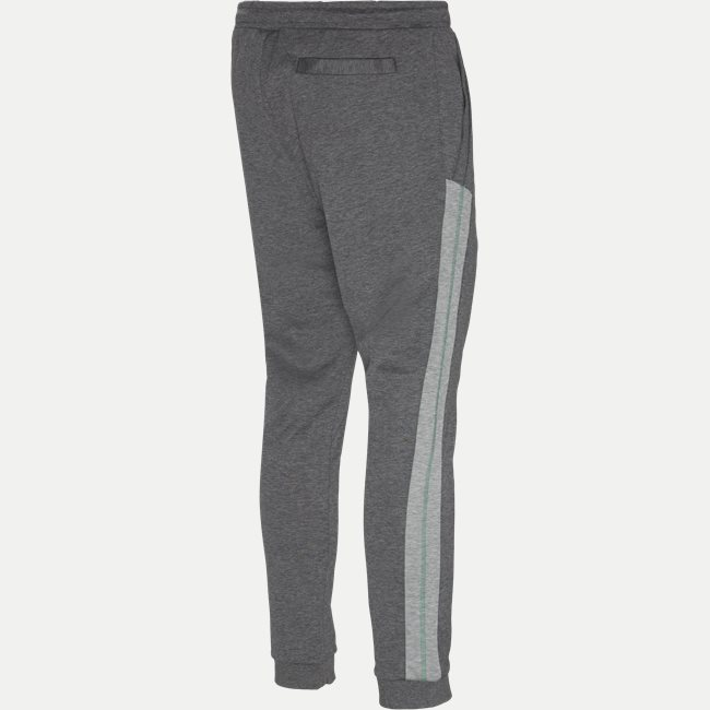 Hadiko Sweatpants