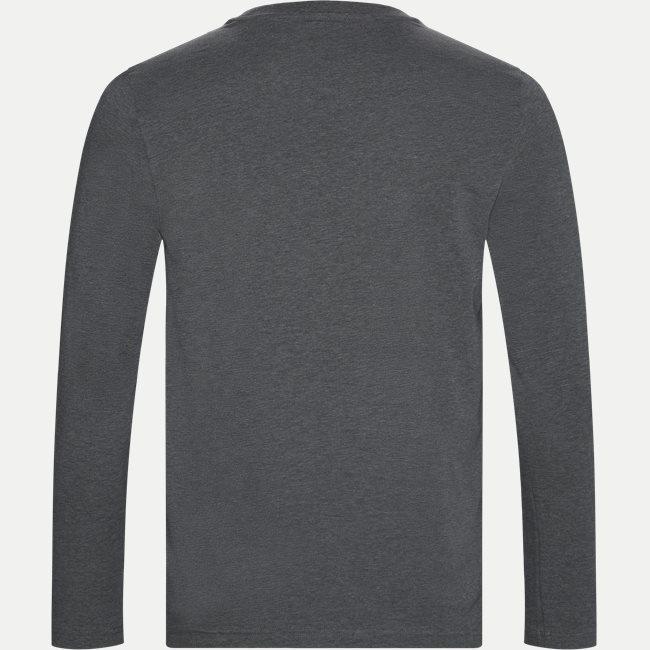 Togn 1 Langærmet T-shirt