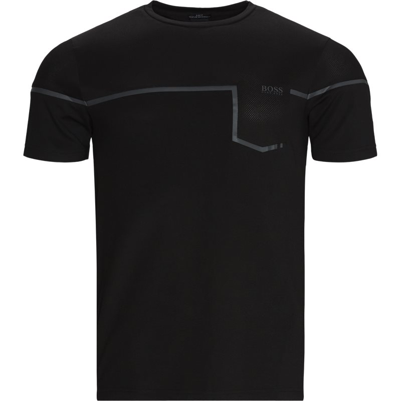 Image of   Boss Athleisure - Thilix T-shirt