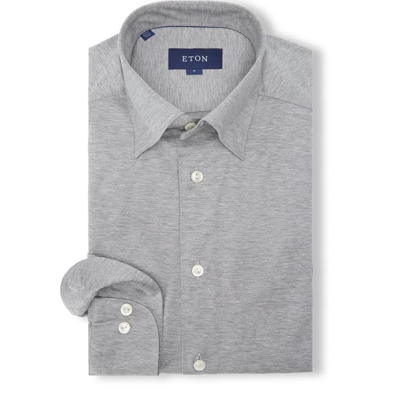 Image of   Eton - 0564 Jersey Shirt