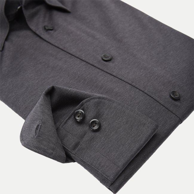 0564 Jersey Shirt