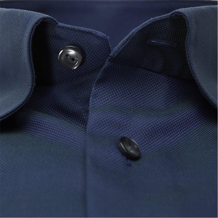 4020 61 - Royal Oxford Skjorte - Skjorter - NAVY - 5