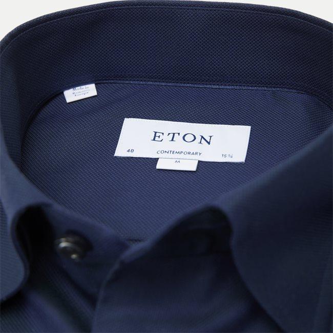 Royal Oxford Skjorte