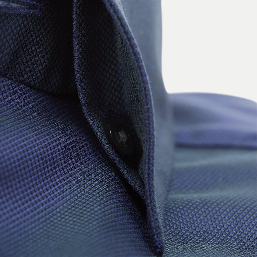 4020 61 - Royal Oxford Skjorte - Skjorter - NAVY - 3