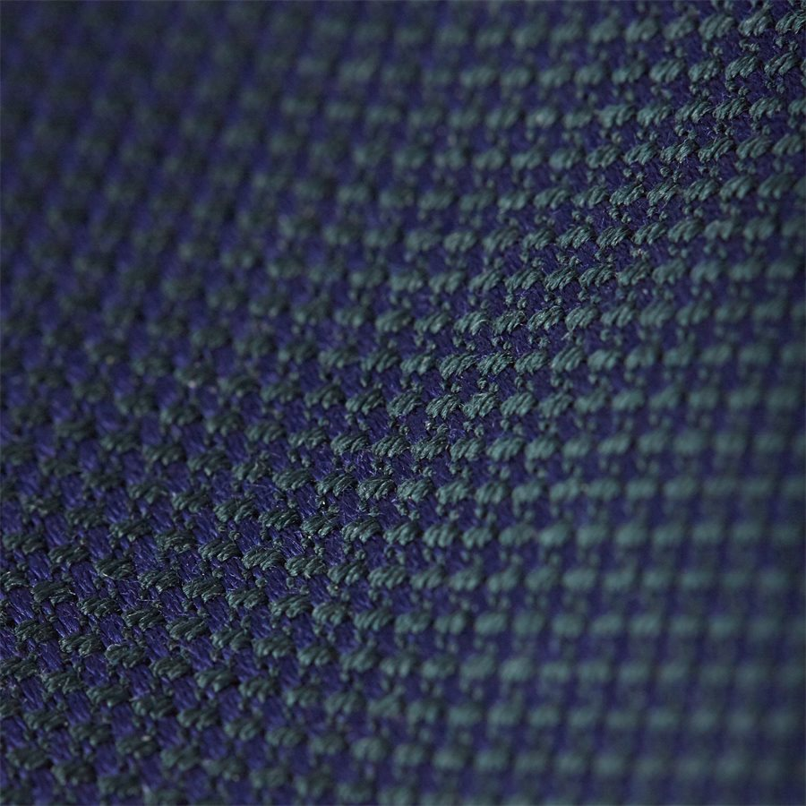 4020 61 - Royal Oxford Skjorte - Skjorter - NAVY - 4