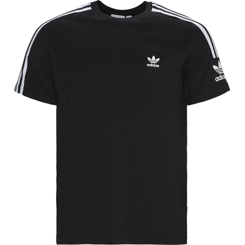 Image of   Adidas Originals Tech Tee Sort