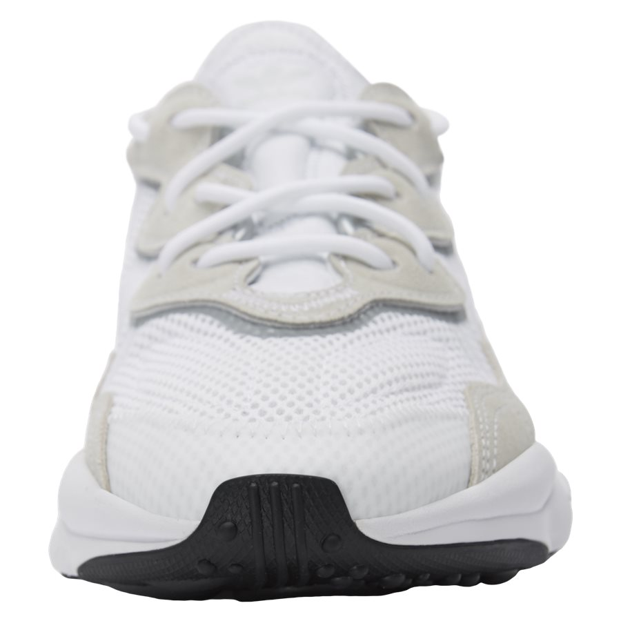 EE6464 OZWEEGO - Ozweego Sneaker - Sko - HVID - 6