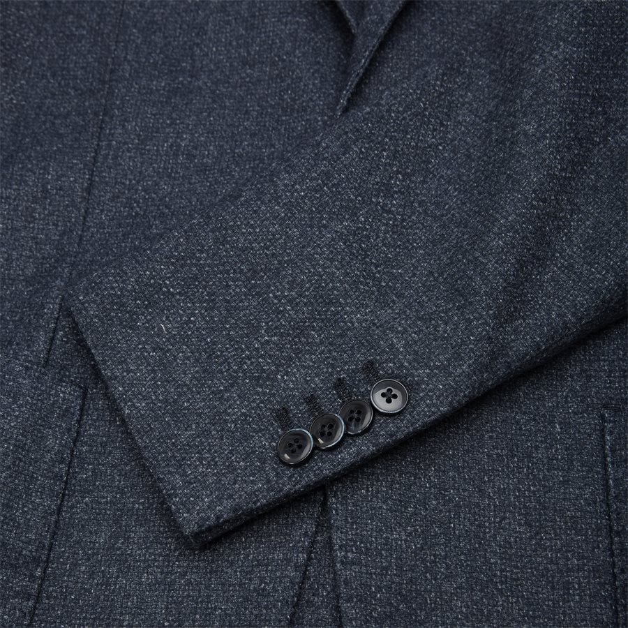 95143 2888 - Blazers - Regular fit - NAVY - 7