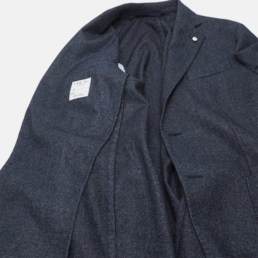 95143 2888 - Blazers - Regular fit - NAVY - 9