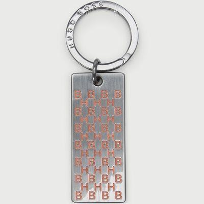 Key Ring_Metal  Key Ring_Metal  | Orange