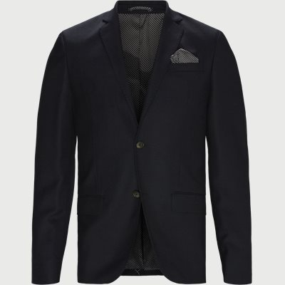 Star/Sherman Blazer Star/Sherman Blazer | Sort