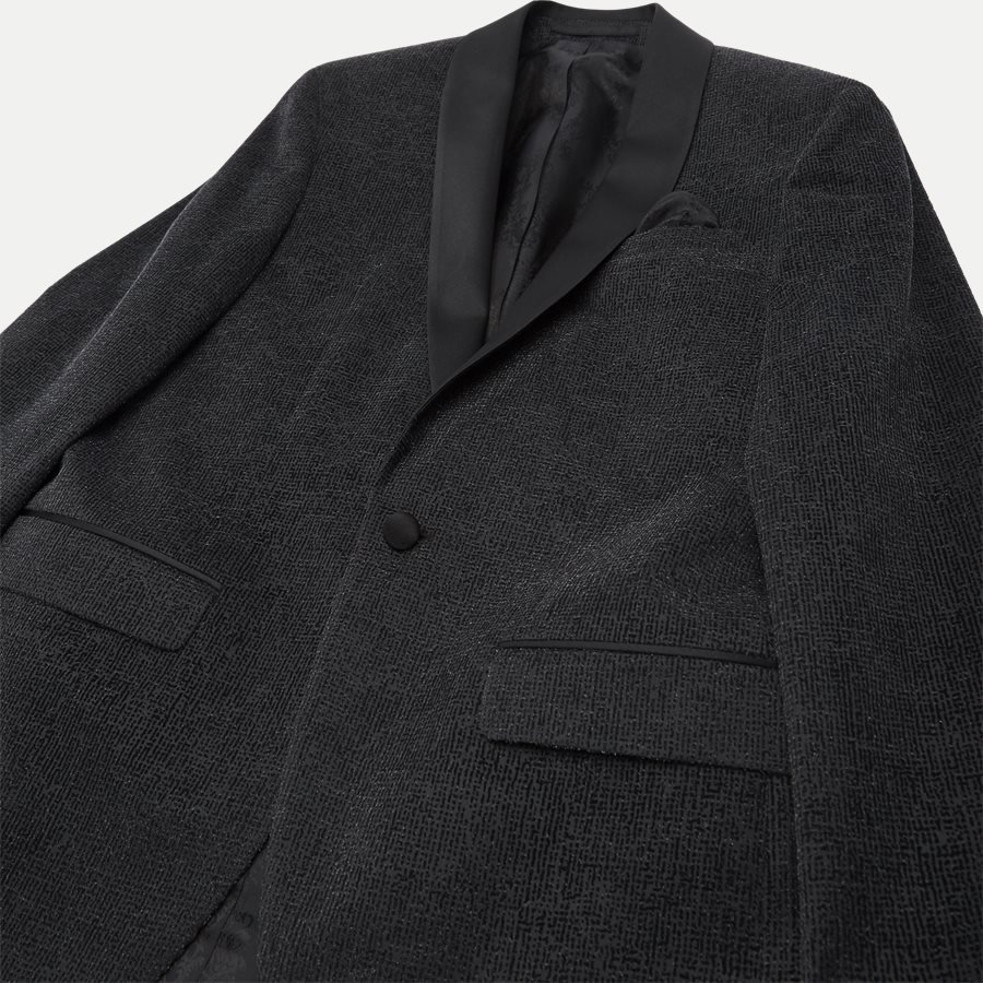 6228 SJ ST STAR/SHERMAN - 6228 SJ Star/Sherman Blazer - Blazer - SORT - 6