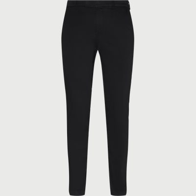 Stay Paul Chino Slim | Stay Paul Chino | Sort