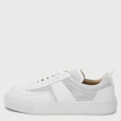 Salo Sneaker Salo Sneaker | Hvid