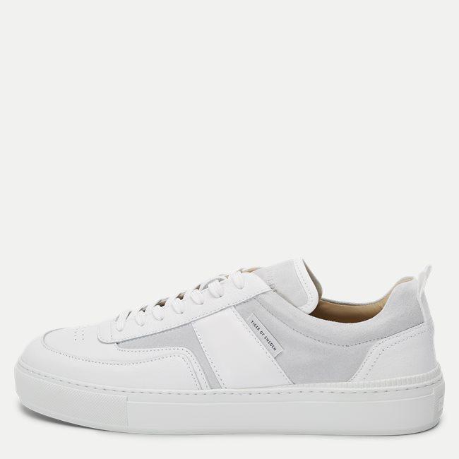Salo Sneaker