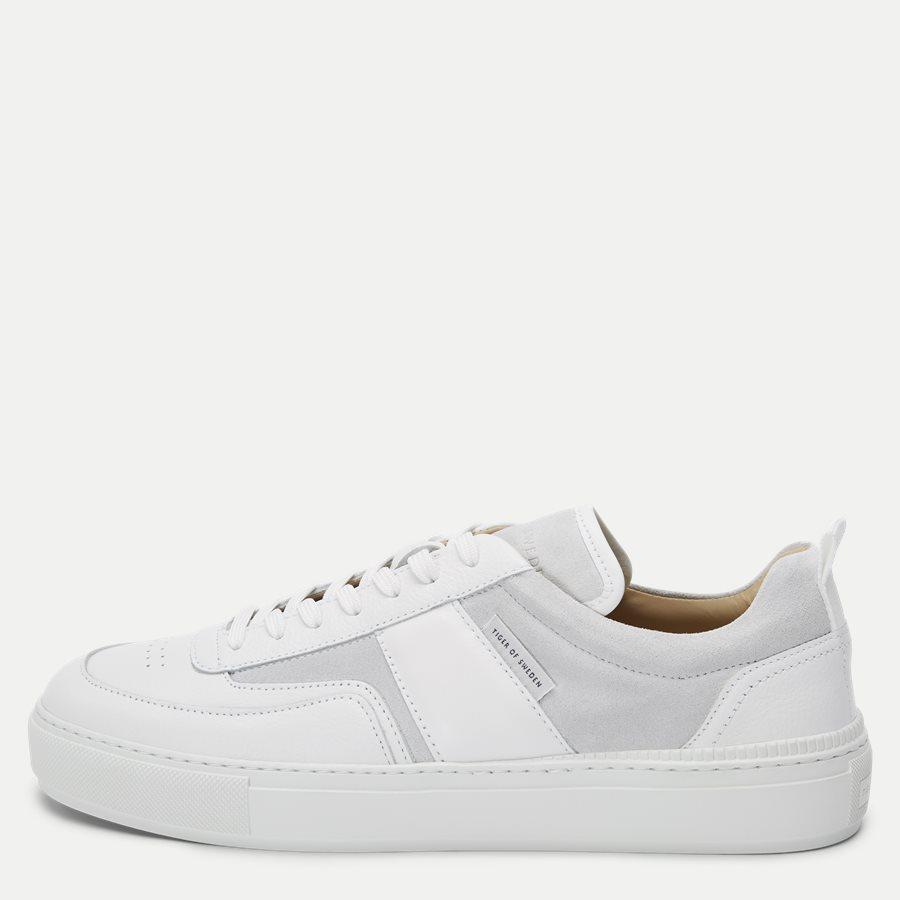 U67861 SALO - Shoes - HVID - 1