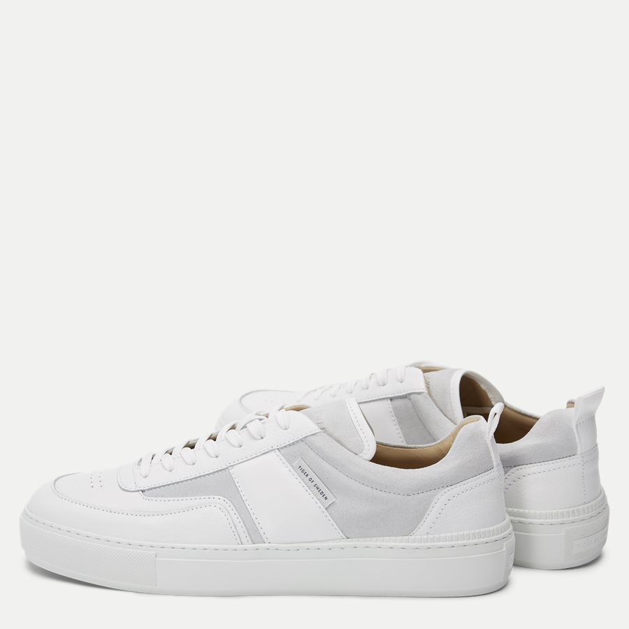 U67861 SALO - Shoes - HVID - 3