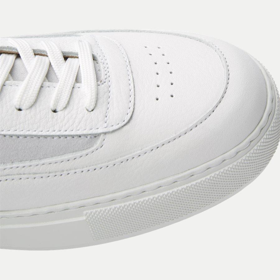 U67861 SALO - Shoes - HVID - 4
