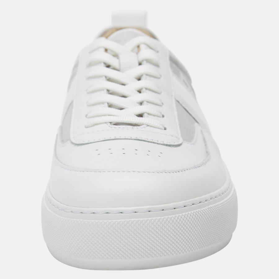 U67861 SALO - Shoes - HVID - 6