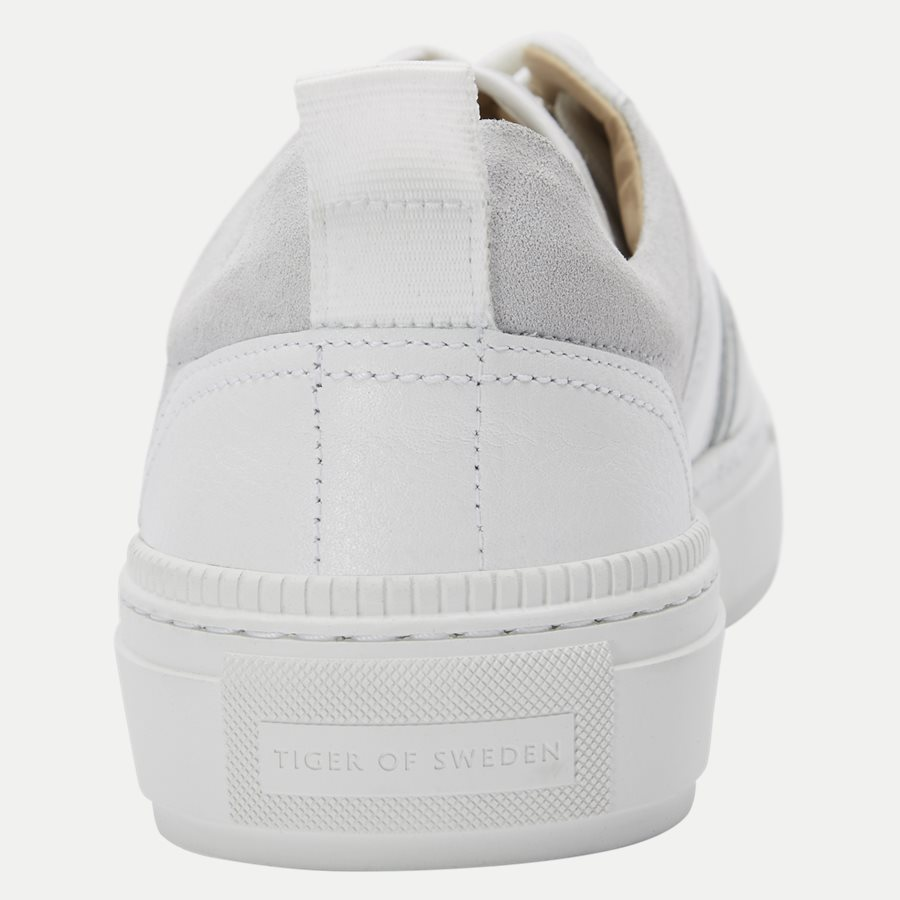U67861 SALO - Shoes - HVID - 7