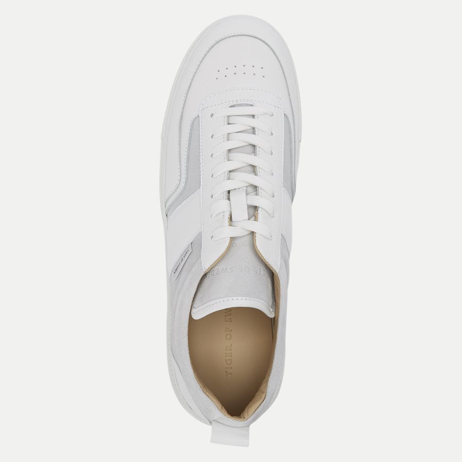 U67861 SALO - Shoes - HVID - 8