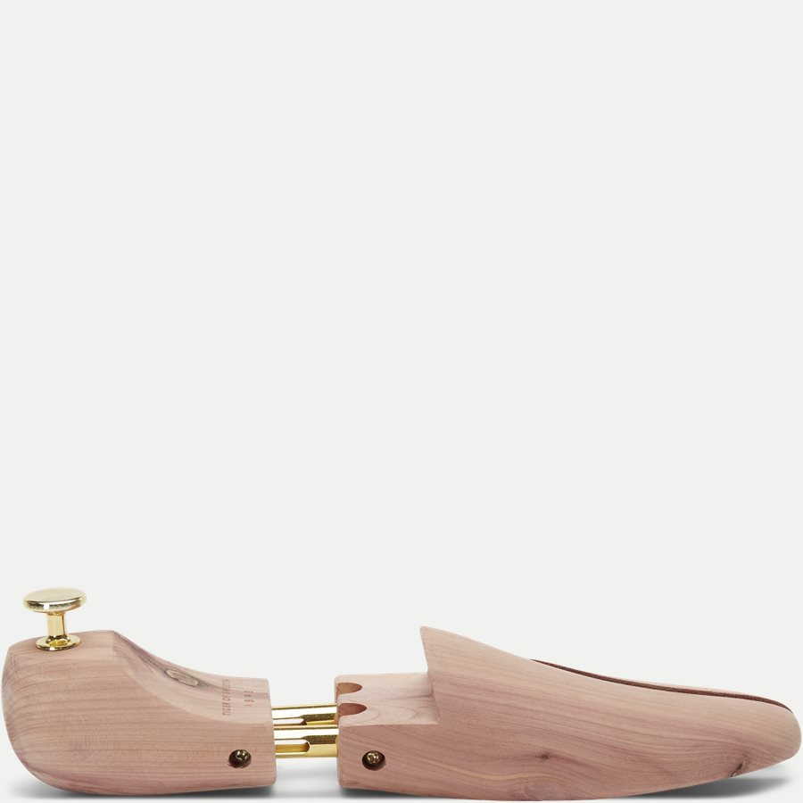 U68239 BARR. - Barr Shoetree - Accessories - NEUTRAL - 2