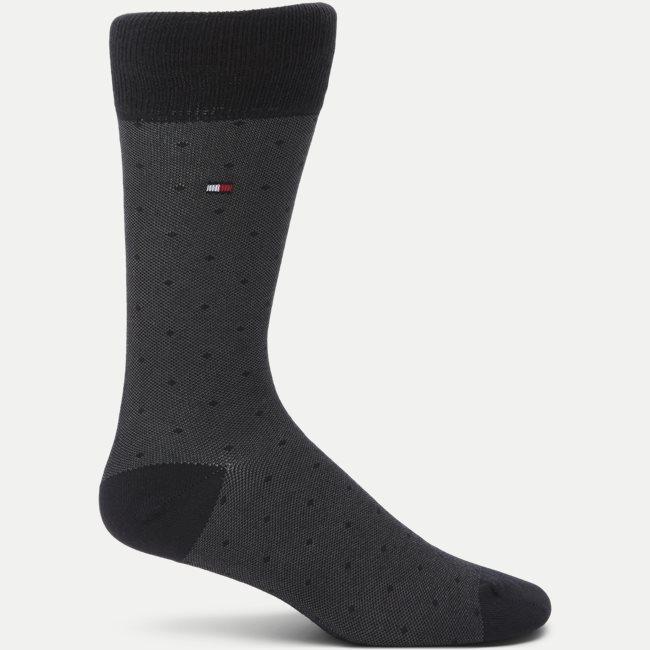 4 Pairs Men´s Socks Giftbox
