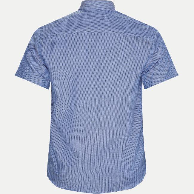 Marcon Kortærmet Skjorte